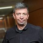 Сергей Поленский